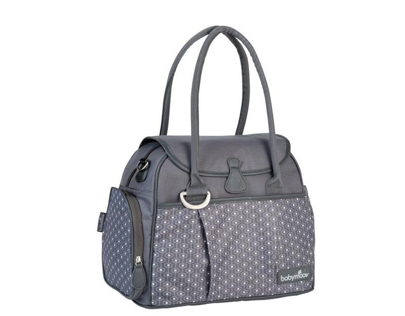 babymoov wickeltasche kaufen