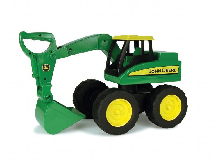 john-deere-big-scoop-gravemakine
