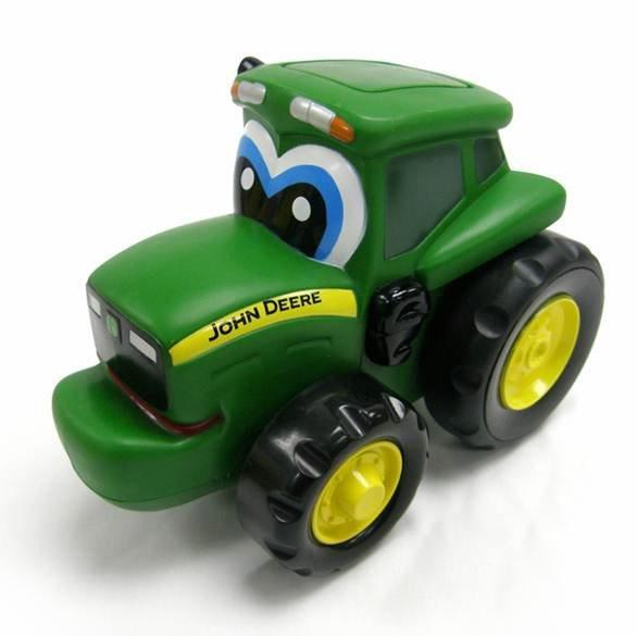 john-deere-push-and-roll-johnny-traktor-lille-per-seng.dk